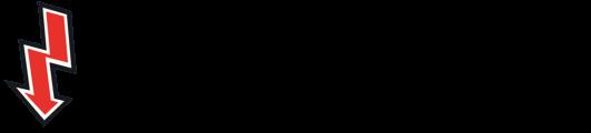 EAS Elektro-Anlagen & Service GmbH